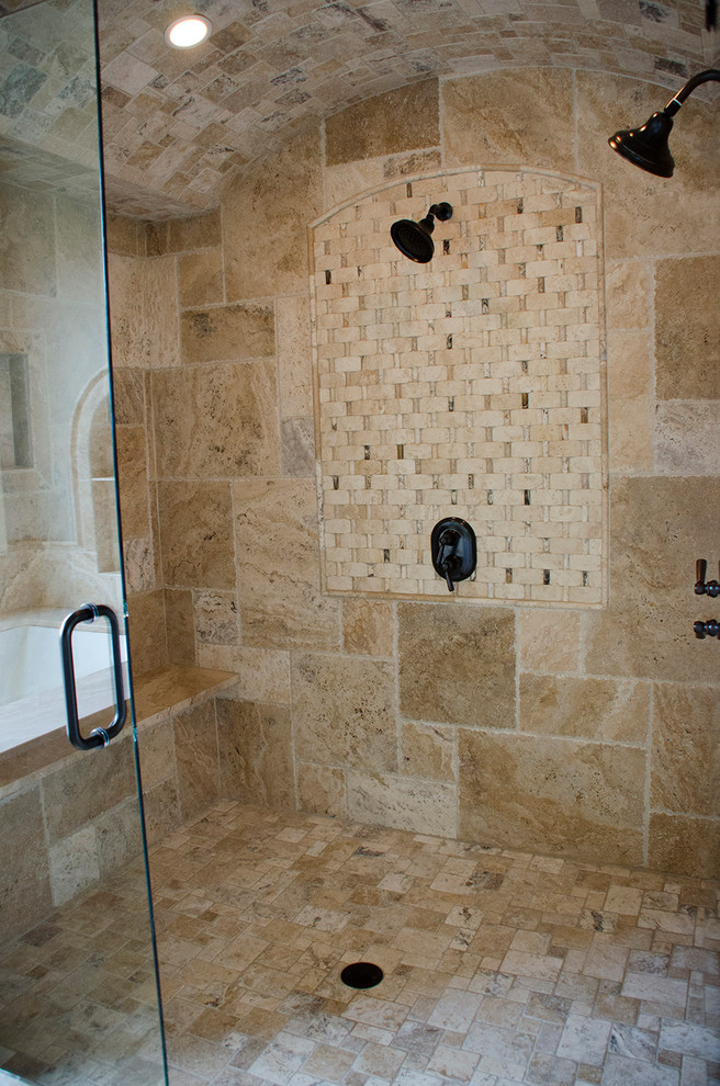 Customized Pillow with Pictures Bathroom with Categorybathroomlocationatlanta 2