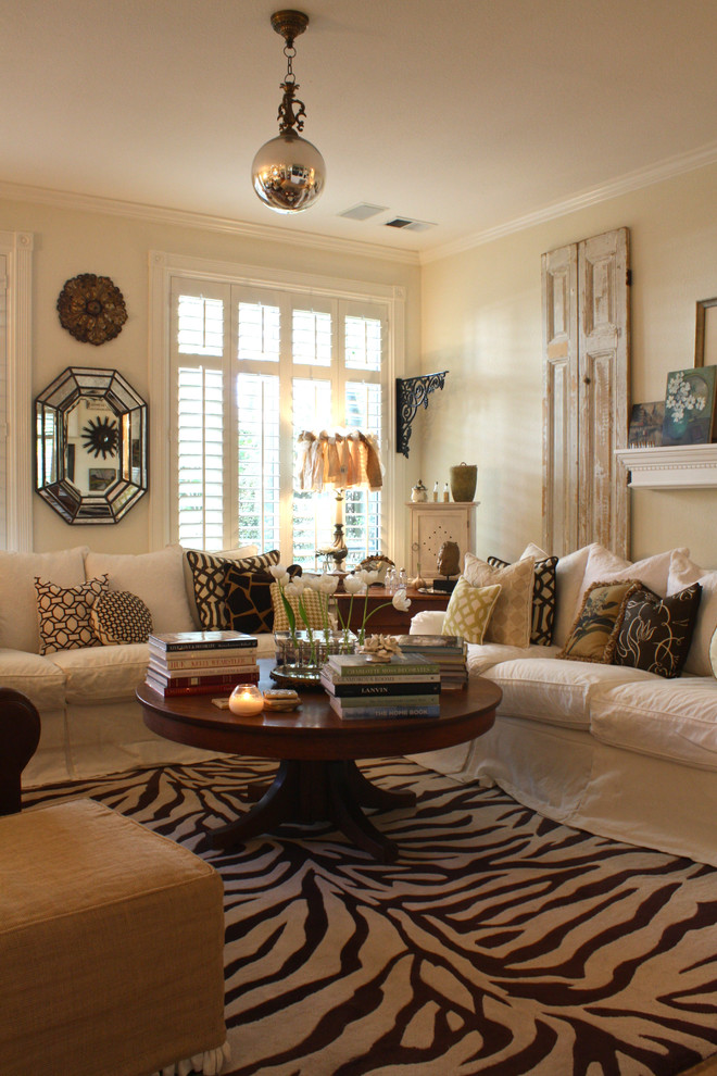 customized throw pillows Living Room Eclectic with CategoryLiving RoomStyleEclecticLocationSan Francisco