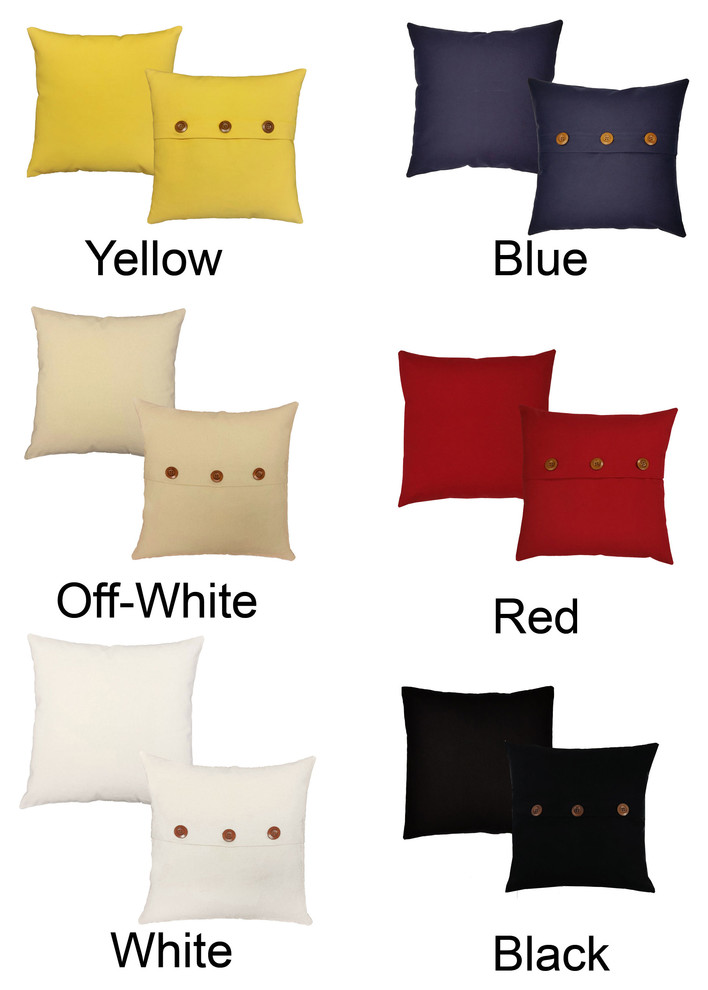 Decorative Throw Pillow Covers Family Room Contemporary with Beige Pillow Cover Cotton