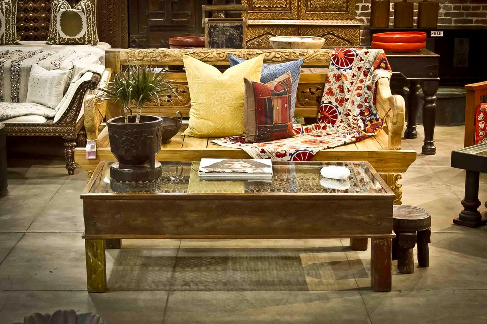 Down Throw Pillows for Couch Living Room Beach with African Antique Antiques Arabian