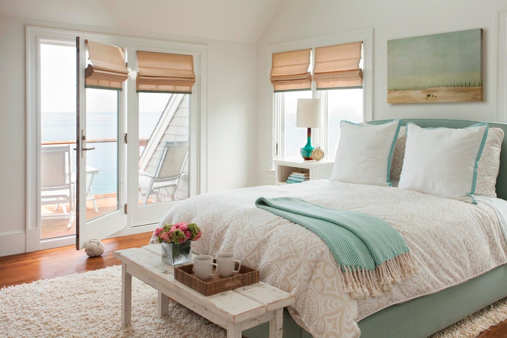 Euro Pillow Sizes Bedroom Beach with Beach Side Beachside Bedroom
