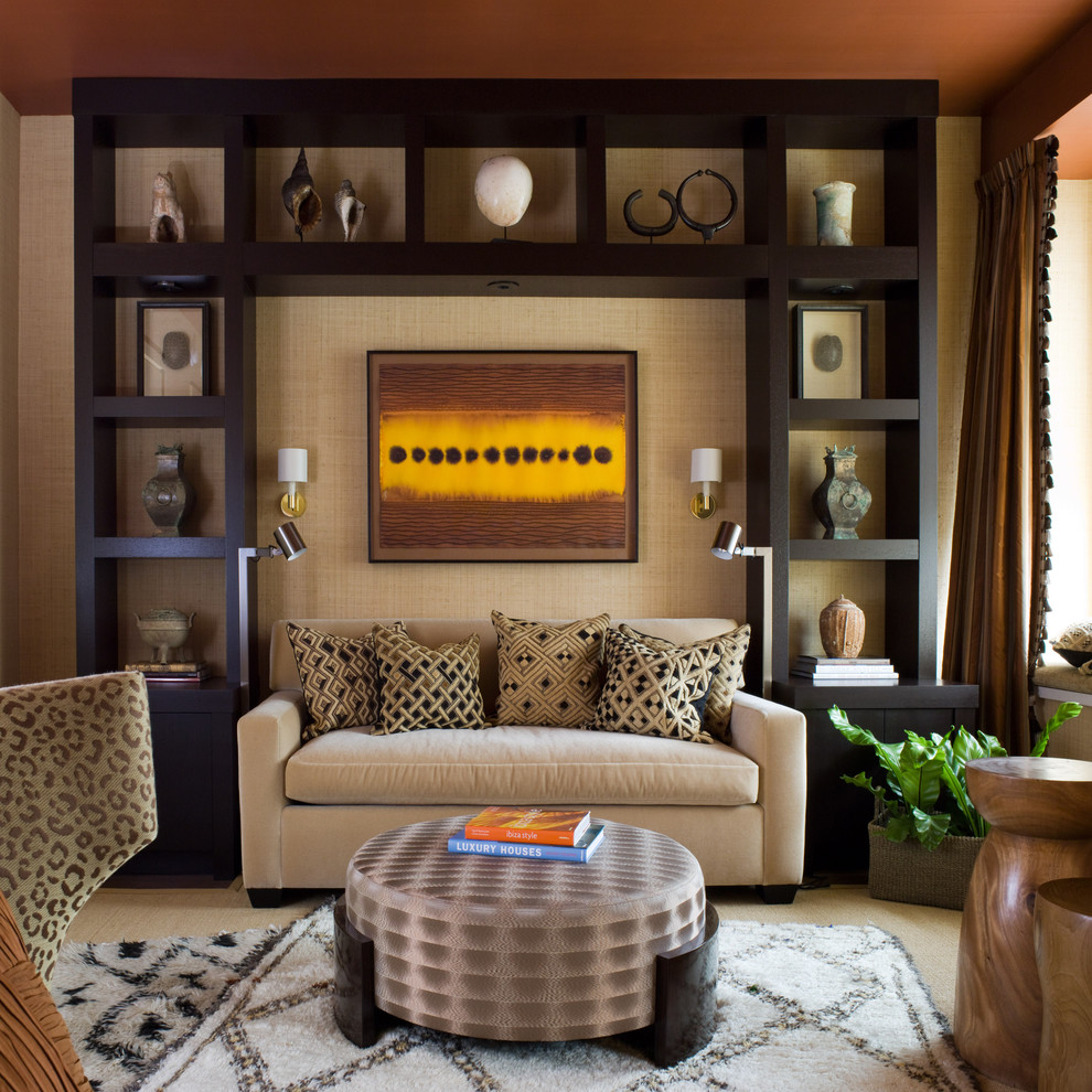How Much is a Tempurpedic Pillow Living Room Contemporary with Black Decorative Pillows Display
