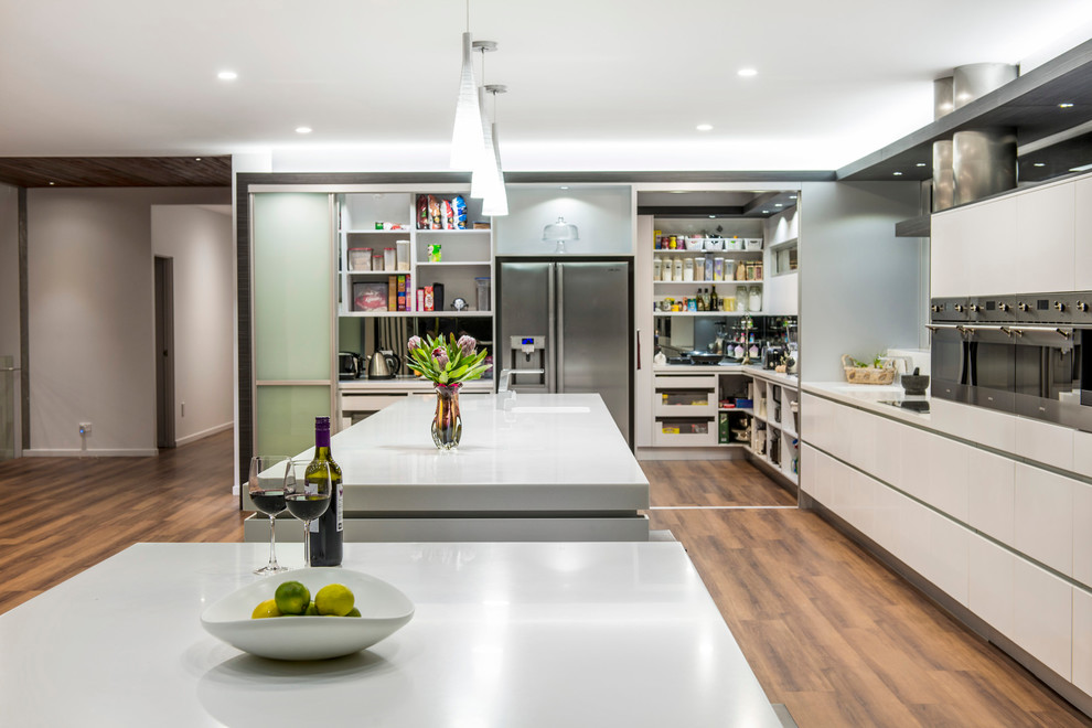 Is Temperpedic Good for Your Back Kitchen Contemporary with Butlers Pantry Concealed Frosted