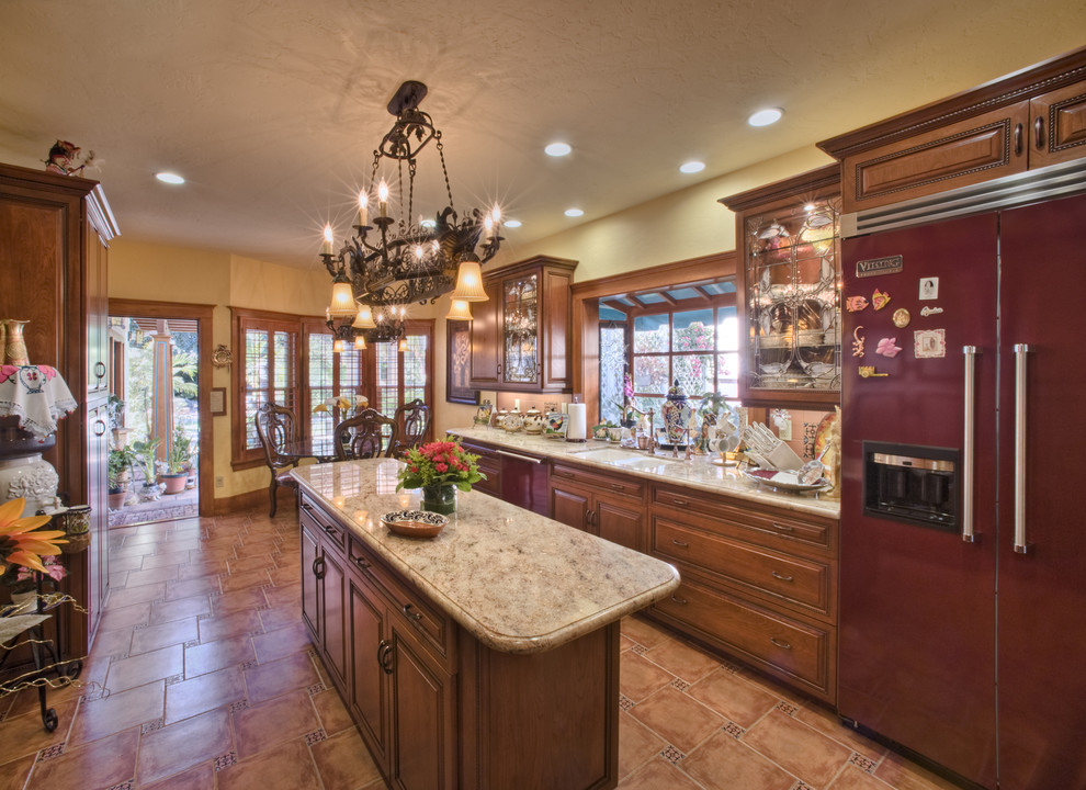 Is Temperpedic Good for Your Back Kitchen Traditional with Kitchen Island Light Alhambra