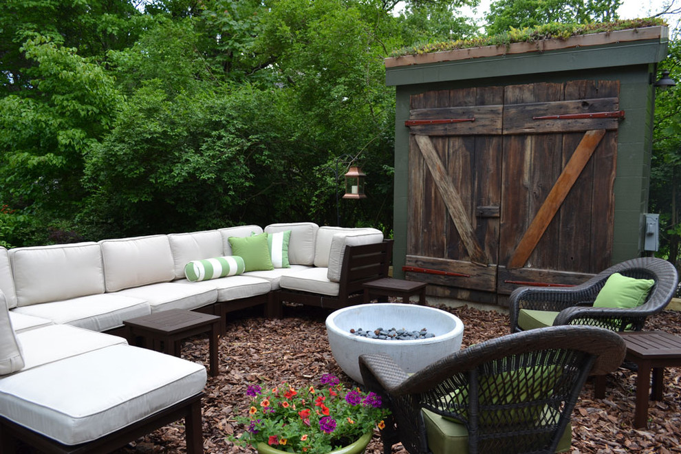 Pottery Barn Outdoor Tables Patio Eclectic with Barn Doors Bolster Pillow