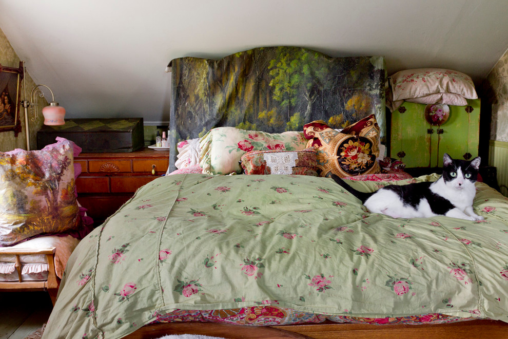 pottery barn pillows sale Bedroom Shabby chic with antique bed pillows bedding