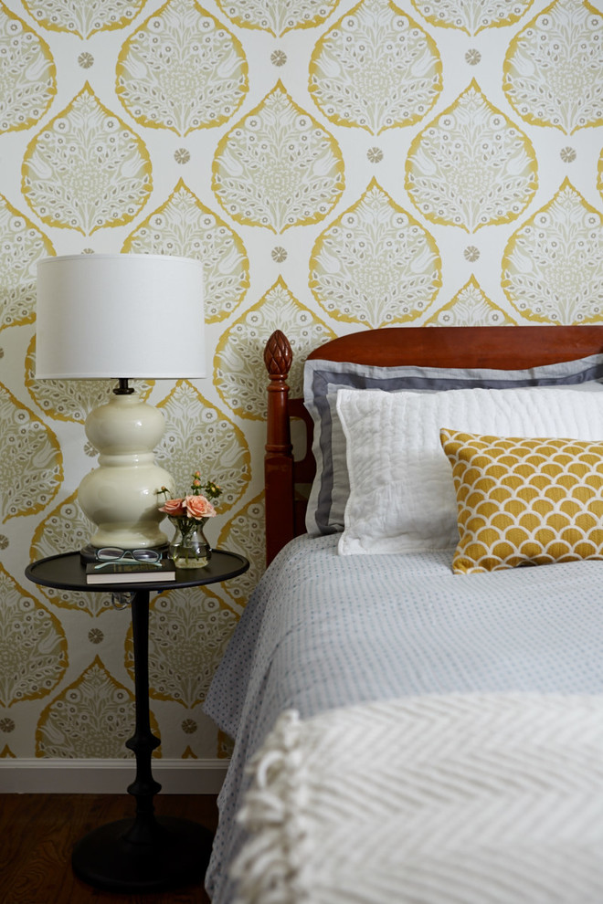 Pottery Barn Pillows Sale Bedroom Traditional with Antique Bedframe Bedding Galbraith