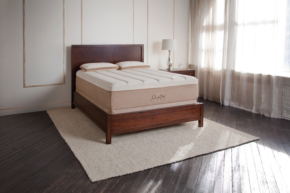 Tempurpedic adjustable bed tempur pedic bed frame and also for Pillow back bed frame