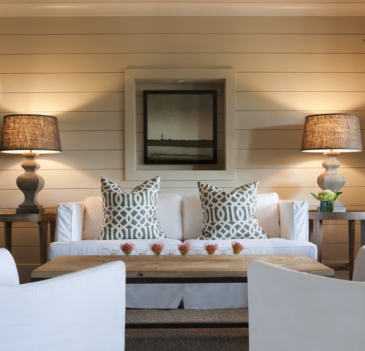 toss pillows Living Room Tropical with CategoryLiving RoomStyleTropicalLocationCharleston