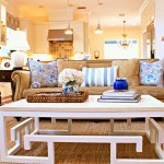 Bernhardt Sofa  Traditional Living Room with My Houzz
