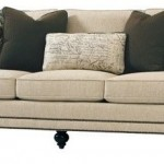 Bernhardt Sofa  Traditional Living Room with Upscale Sofas