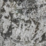 Bianco Antico Granite  Traditional Spaces with Granite