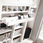 Charging Station Organizer  Traditional Entry with Traditional