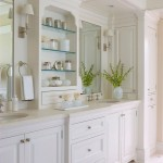 Lowes Bathroom Vanities  Traditional Bathroom with Kitchen